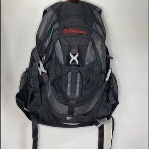 Outdoor Products 30L Backpack